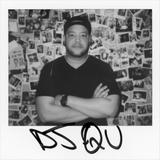 Radio Show #903 with DJ Qu