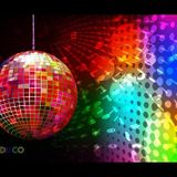 Soulful Funky House Classics Mix 2