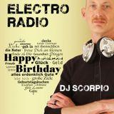 Electro Radio 028