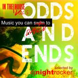 Odds & Ends (In The House Vol.5) selected by DJ Nightrocker