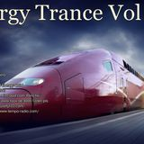 Pencho Tod ( DJ Energy- BG ) - Energy Trance Vol 337