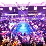 Summer House Mix - Juni 15 Mein Schiff 3