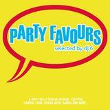 Party favours prt. 5