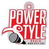 Dj K-WIz Mix from Power style Show 11-18-2014