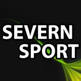 Severn Sport's 10 min West Sports News - 11th June 16