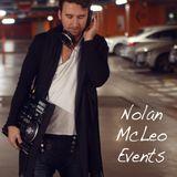 Funk Mix by Nolan McLeo