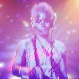 Berlin Soul –Soul Show