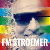 FM STROEMER - Hall Of Fame Essential Housemix September 2018   Vinylmix www.fmstroemer.de