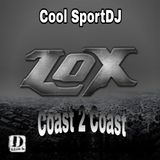 Coast 2 Coast Hip Hop / Welcome to LOXville