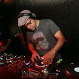 DJ Rich Tricoche 90s Hip Hop and R&B Mix
