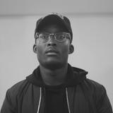 #CharlesyResidentDJ: DJ Yemi