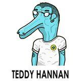 Le Teddy's Freaky Mix
