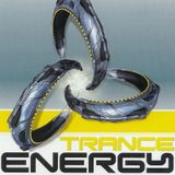 Trance Energy 2006 [Essential Mix]