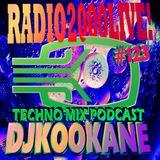 DJKOOKANE-RADIO2000LIVE!-PODCAST
