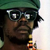 Peter Tosh - Unreleased Versions of Vampire-Dracula