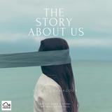 The Story About Us - Pasindu Panagoda