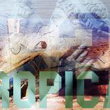 Tropicantesimo Live - Fanfulla 15 October 17 - pt2