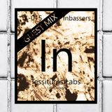 TESSITURES LABS - TL014 - Dubstep - By Inbassers