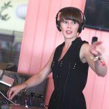 Tech Tonic Mix Sept 2013