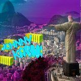 Rio !!!!! (Bossa Nova)