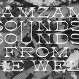 Sounds From The Well (17.10.18) w/ Zam Zam Sounds & Tetrad