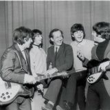 The Beatles Story - Chart Success and the Package Tours Begin  - BBC Radio 1 - June 4, 1972
