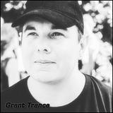 Grant Trance 01