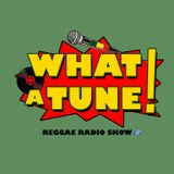 8° Puntata_What A Tune_ Special Guest Seal'd In Vain