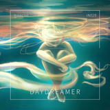 Daydreamer | Melodic House | IN020