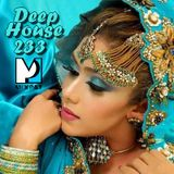 Deep House 233