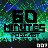 60 Herts - 60 Minutes Podcast 007