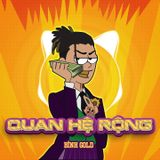 [New Bay phong] Quan He Rong All In My Head_MinhTrung_Múc