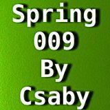 008 # 2014-05-31 # Spring
