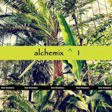 Sir Endriu - Alchemix ^ 1