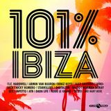 101% Ibiza + Ministry of Sound