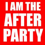 Peter Spectre - I am the afterparty