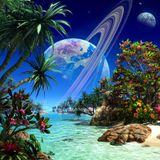 Wanted Paradise