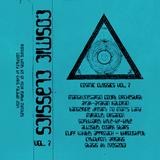 Cosmic Classics Vol. 7