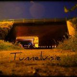 Korben&Leelee at Tunnelvisie / Techno set [15-07-2017]