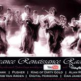 Active Limbic System - Trance Renaissance Radio Guest Mix 15 March 2014