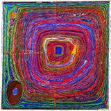 'Seasonal Shakedown' - done with love by Darius Akashic 21/12/14