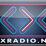 Caspar van der Waals @ KX Radio | Woensdag 22 januari 2014 (uur 1) [010]