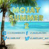 MOJAY SUMMER