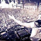 NEW Electro House Music Mix 2014/2015 ( Khriz Anthony )