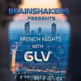 FRENCH NIGHTS WITH GLV #01