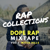 Rap Collections Vol. 1 (Live Mix)