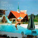 Evan Rhodes Poolside Volume 4 Funk Edition