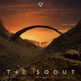 """Authentic Electronic's Chronicles S 02 EP 02 """"THE SCOUT"""""""