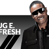 """WBLS Doug E. Fresh """"The Show"""" Skaz 90s Throwback Hip Hop 12.14.2013"""