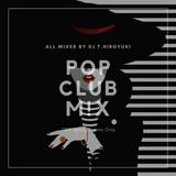 POP CLUB M!X 2019 ~Goodbye HEISEI~